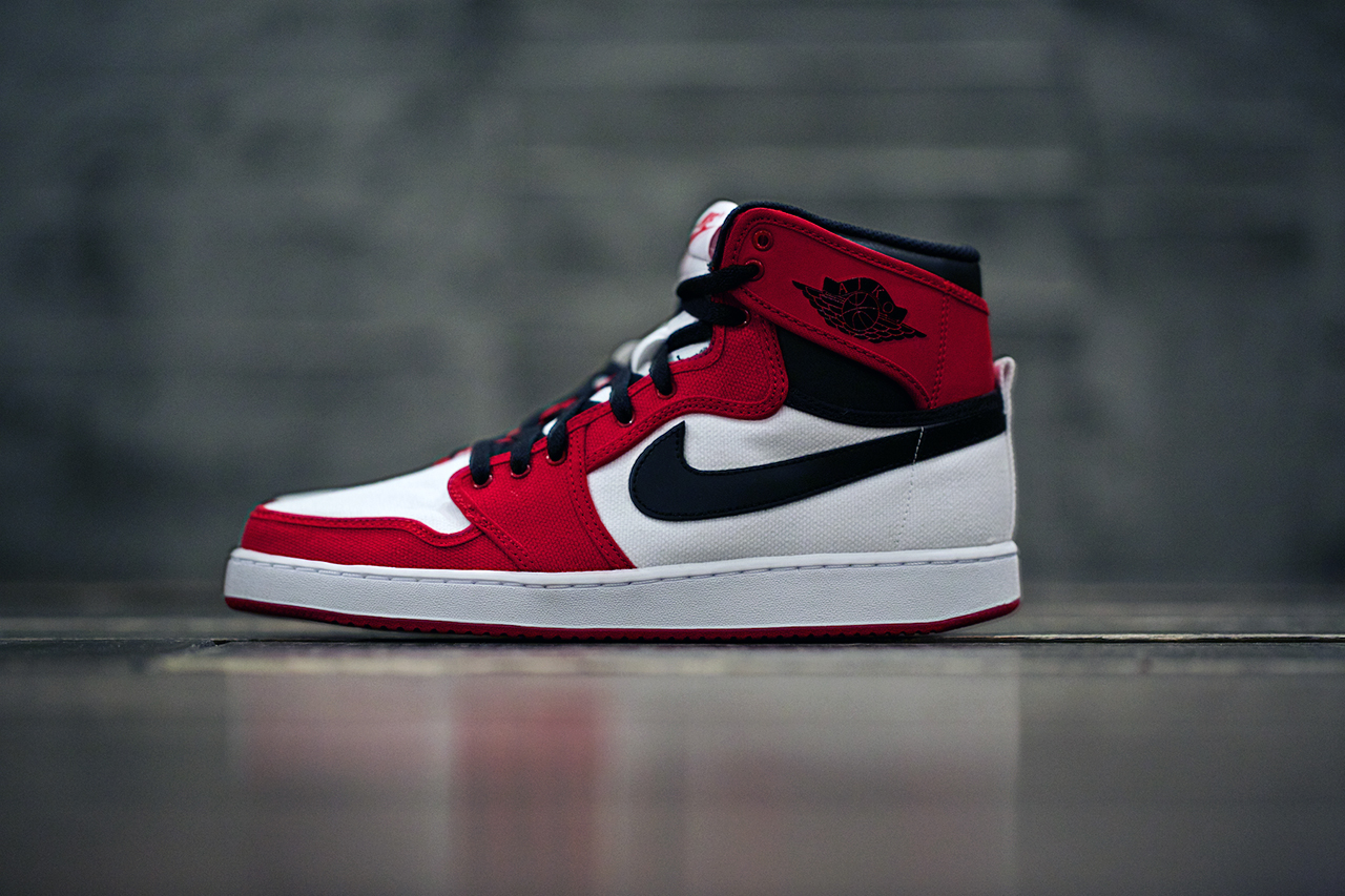 air jordan 1 retro high ajko rivalry pack