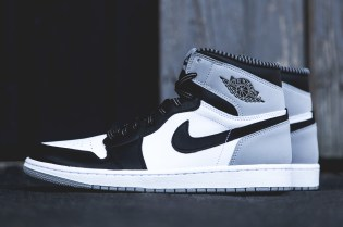 "Air Jordan 1 Retro Hi OG ""Barons"""