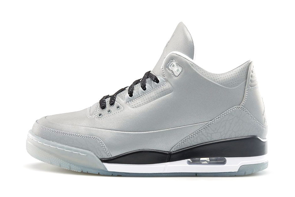 Air Jordan 5Lab3 Preview