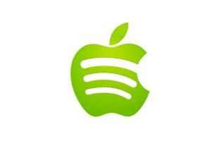 Apple Reportedly Working on a Spotify-Like Service and iTunes Android App