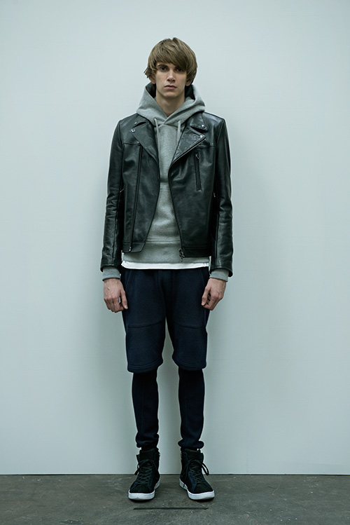attachment 2014 fall winter lookbook