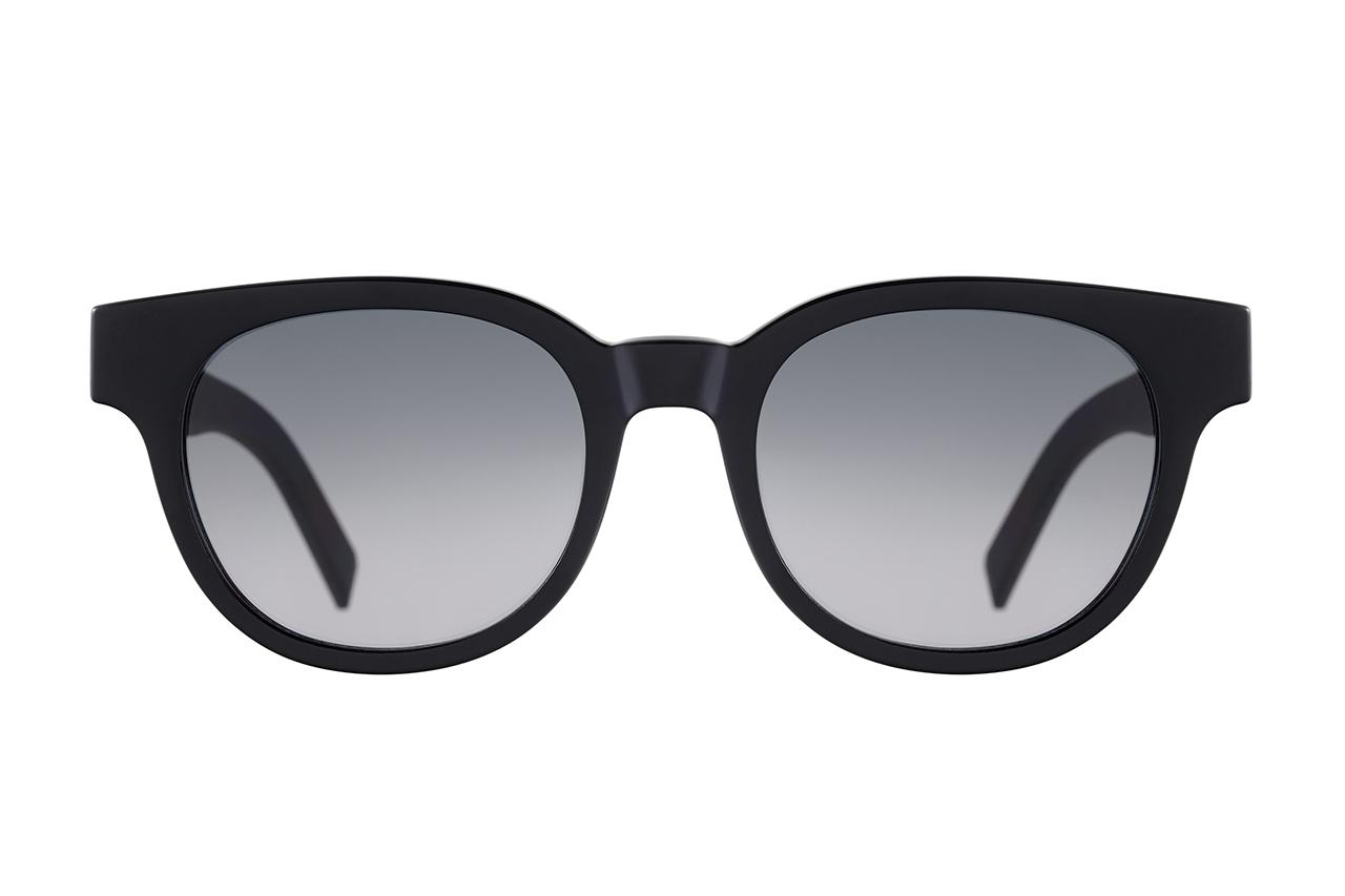 Dior Homme 2014 Summer Blacktie 182 Sunglasses