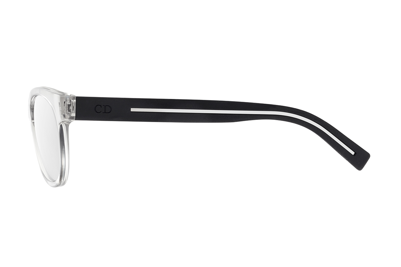 Dior Homme 2014 Summer Blacktie 182 Sunglasses