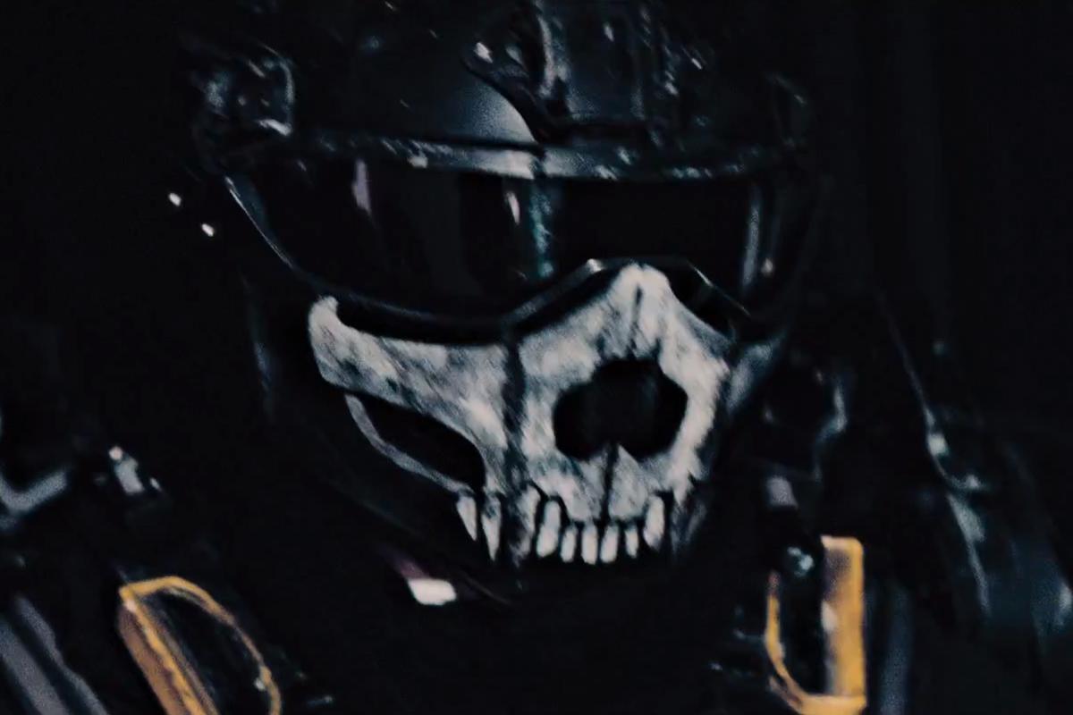 Edge of Tomorrow Official Main Trailer
