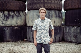 "Element ""Tropical Thunder"" Collection"