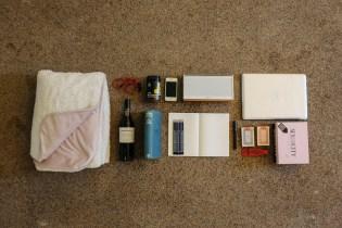 Essentials: Eliza Doolittle