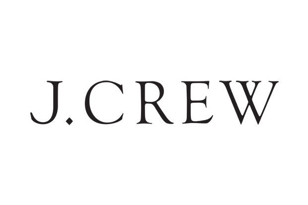 Fast Retailing's Potential Purchase of J.Crew Falls Through