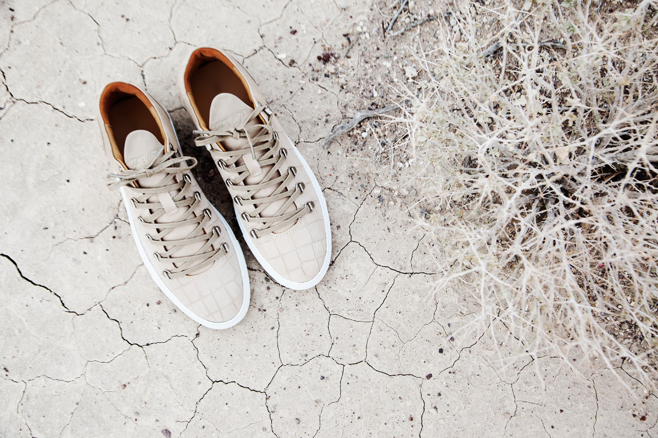 filling pieces 2014 spring summer 2nd delivery