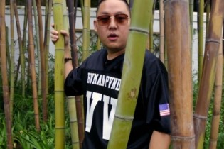 Fresh Off The Boat with Eddie Huang: Chengdu - Part 1