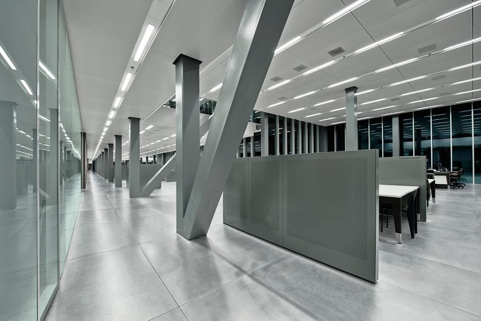 g star raws amsterdam headquarters