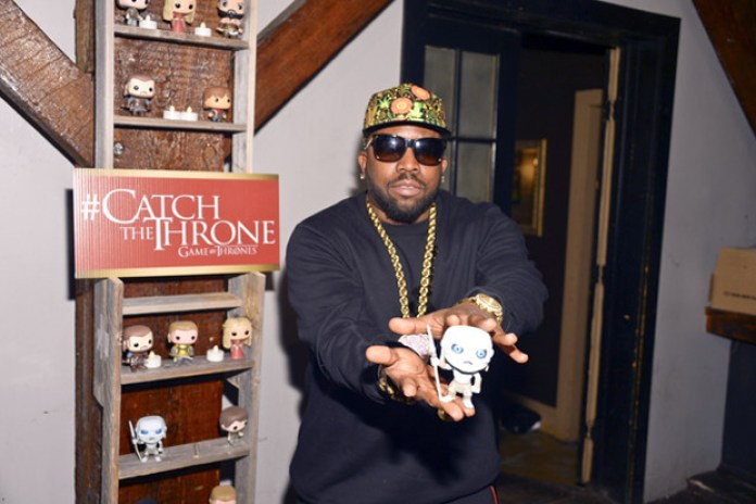 'Catch the Throne' Hits 1.4 Million Downloads in Two Days