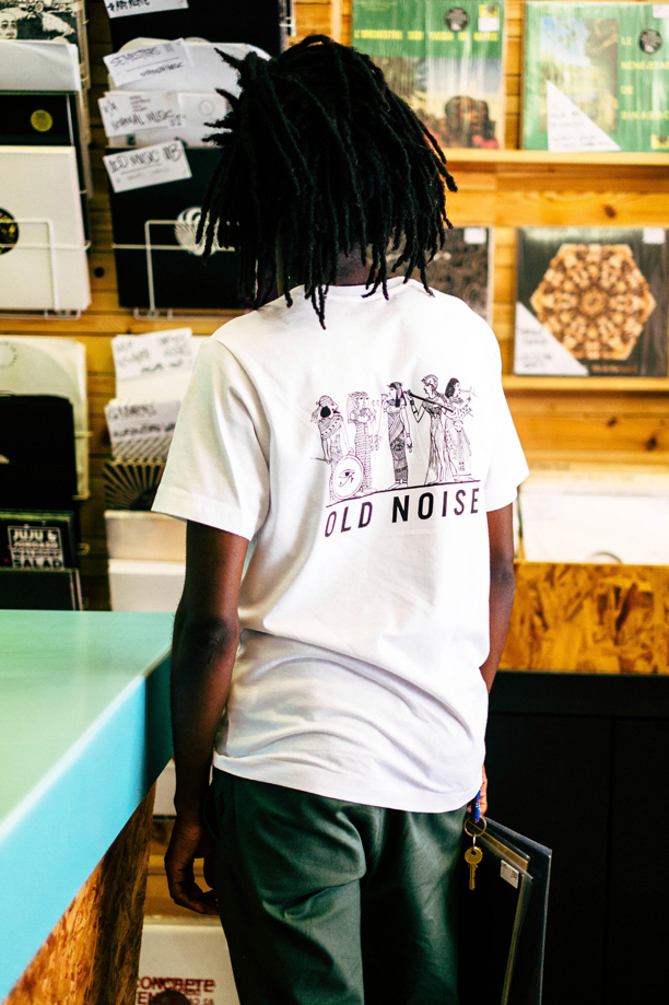 grind london 2014 pre summer the new sound lookbook