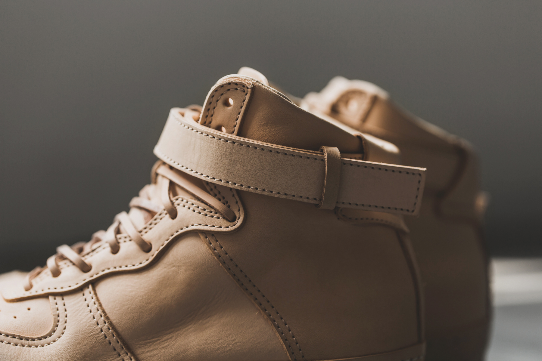 http://hypebeast.com/2014/3/hender-scheme-manual-industrial-products-01-sneaker