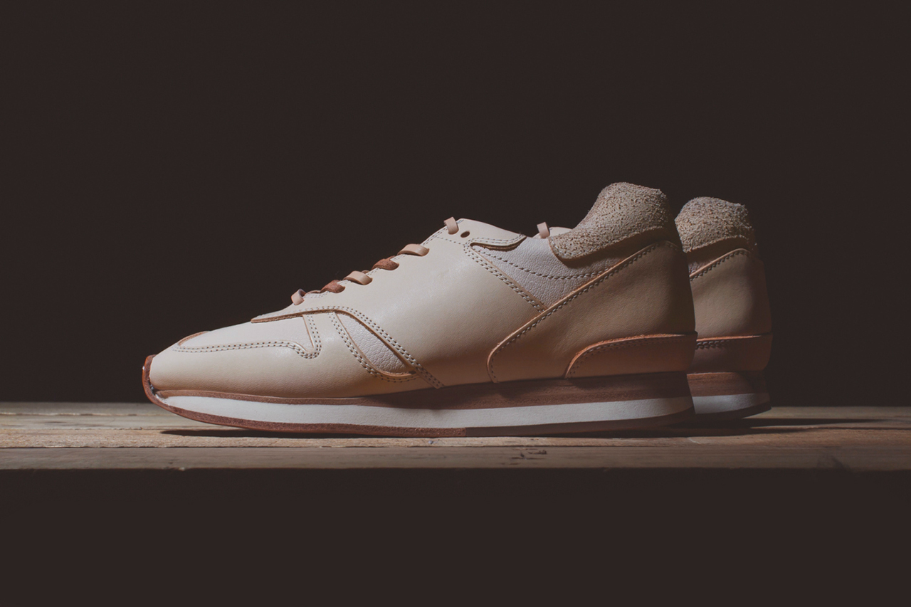 Hender Scheme Manual Industrial Products 08 Runner