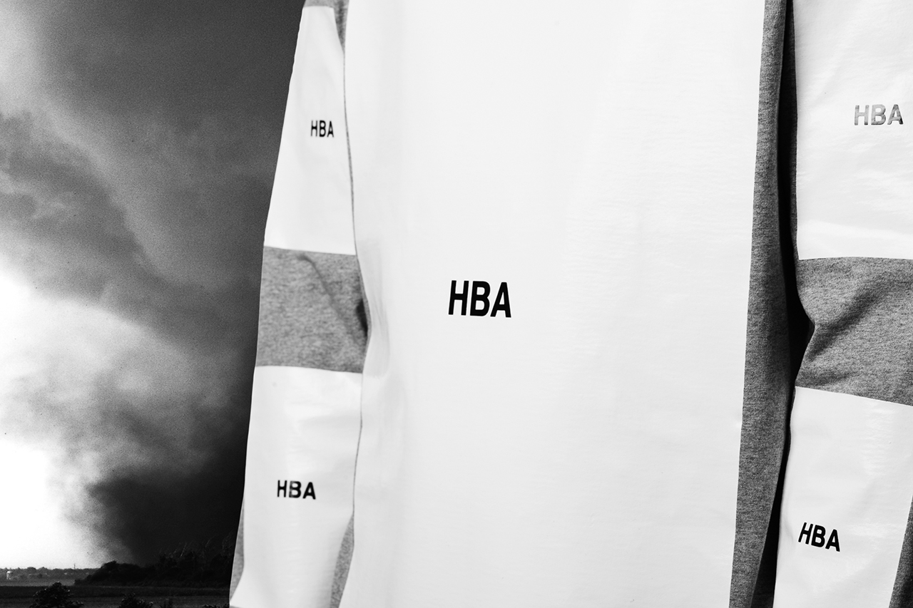hood by air 2014 spring summer new arrivals