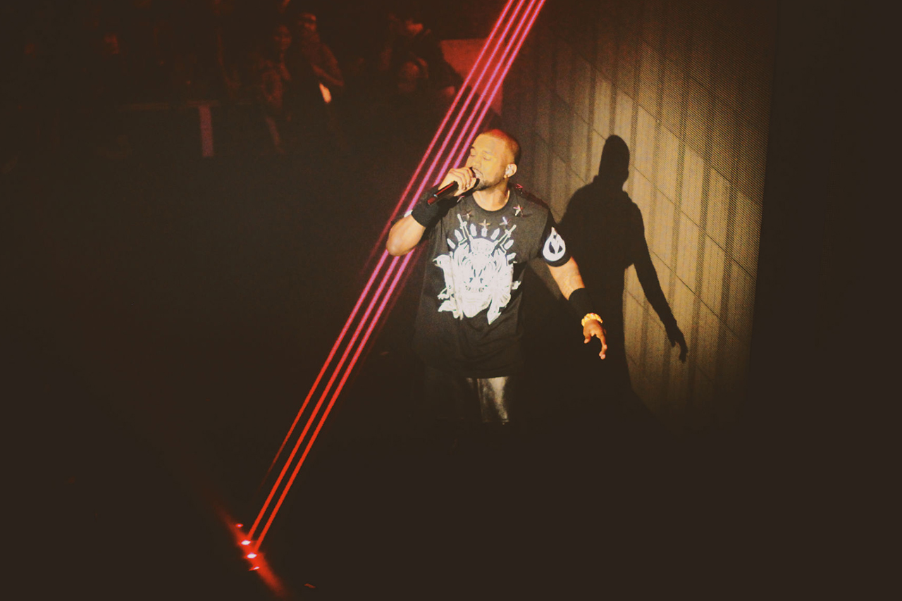 hypetrak watches the throne at sxsw 2014