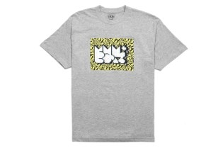 IRAK x ALIFE T-Shirt Collection