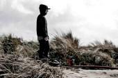 """ISAORA x Meyerhoffer 2014 Spring/Summer """"SURFORWRD"""" Collection"""