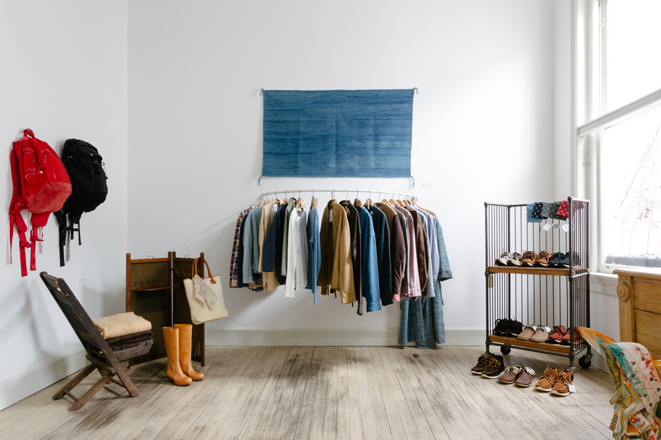 how visvim ended up in santa fe new mexico jed foutz of