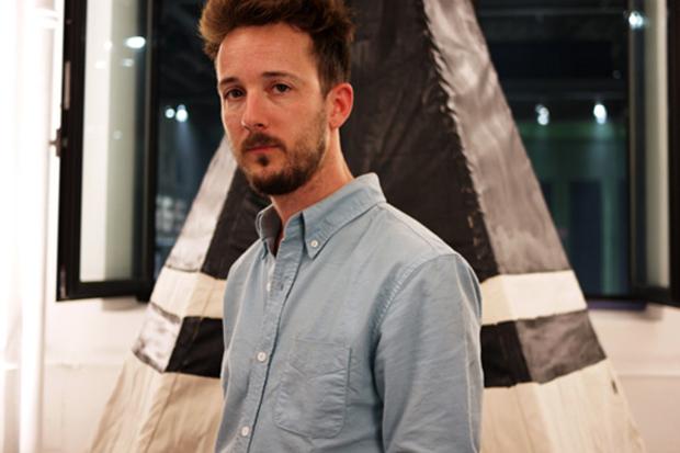 Jon Warren Joins Herschel Supply Co. as the Brand's New Design Director