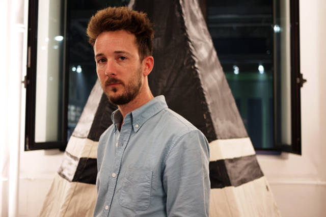 Jon Warren Joins Herschel Supply Co. as the Brand's New Design Director