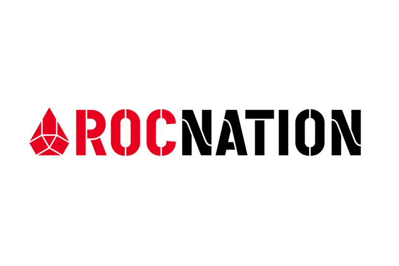 Kanye West's DONDA Partners with Roc Nation