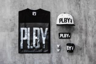 Winner Announcement! Lane Crawford BLITZ x Playboy Giveaway