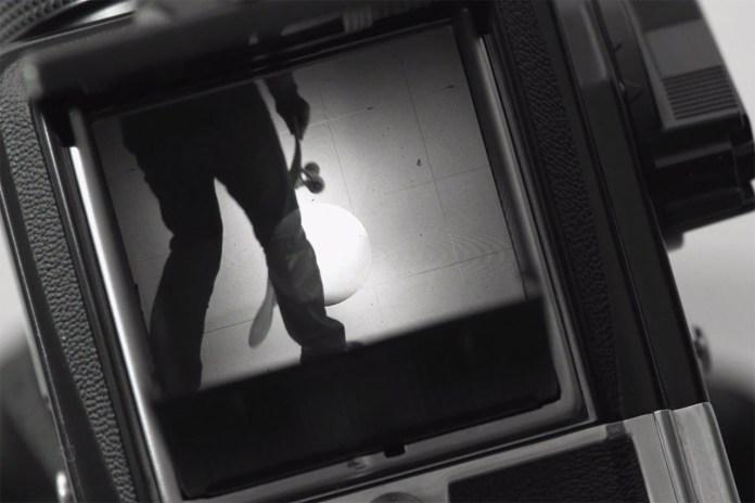Leica Presents 'Let Us Roam' featuring Atiba Jefferson, Greg Hunt, Arto Saari & Ray Barbee