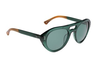 Moncler Lunettes 2014 Fall/Winter Collection Preview