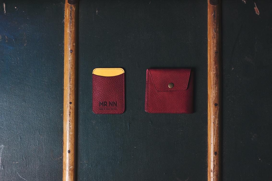 mr nn 2014 spring summer collection