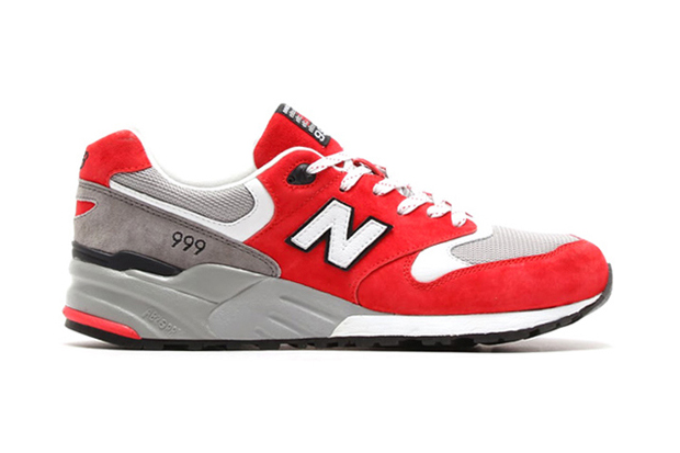 new balance 2014 spring ml999 pack