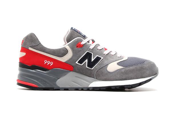 New Balance 2014 Spring ML999 Pack