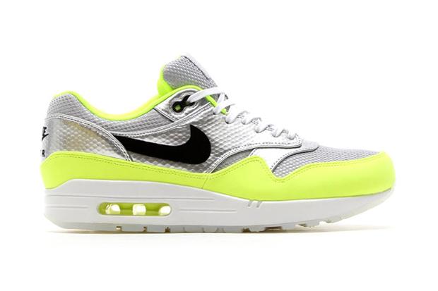 Nike 2014 Spring/Summer Air Max 1 FB Premium QS Pack