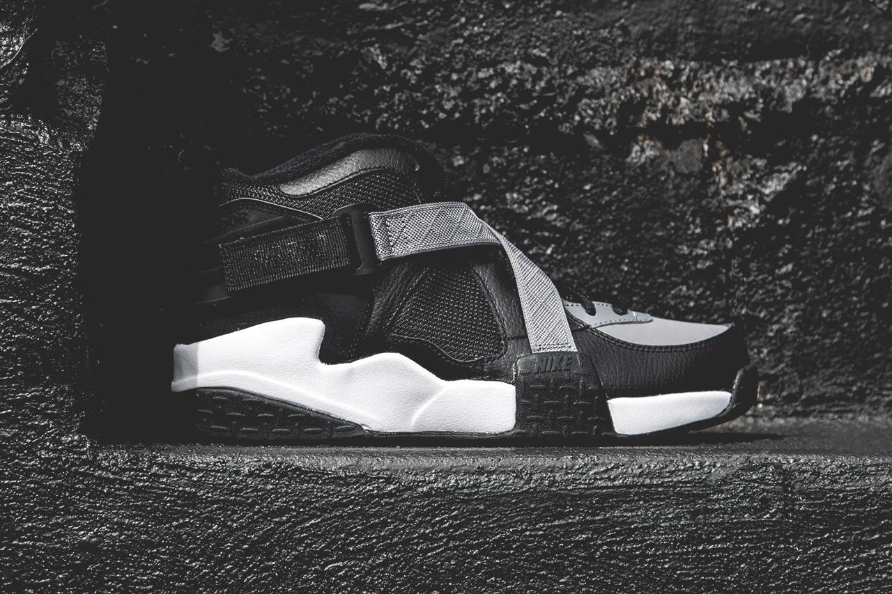 Nike 2014 Spring/Summer Air Raid