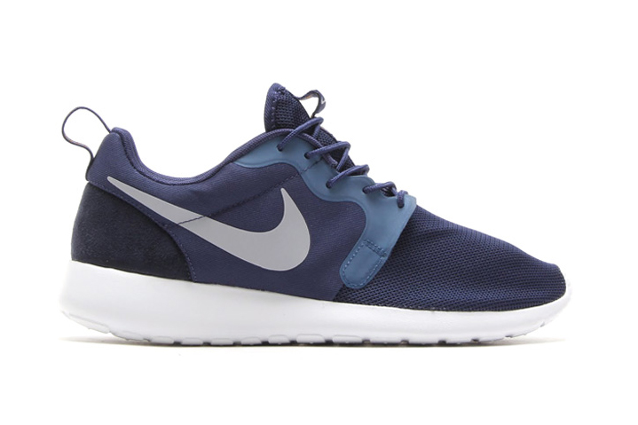 Nike 2014 Spring/Summer Roshe Run Hyperfuse