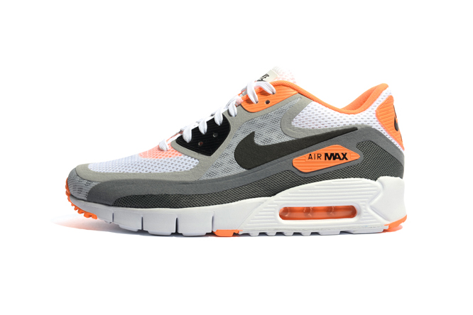Nike 2014 Summer Air Max BR Collection