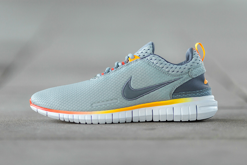 Nike Free OG Breeze Pack Preview