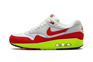 "Nike Air Max 1 ""Air Max Day"""