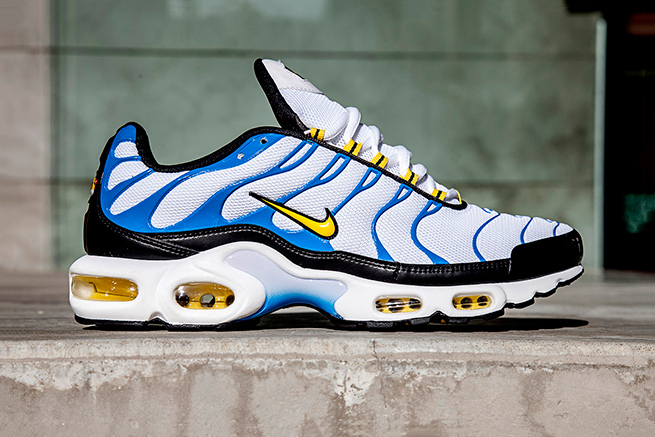 nike air max plus inverted og pack