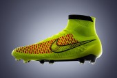 Nike Football Unveils the Midcut Magista Boot