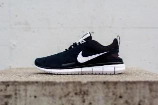 Nike Free OG 2014 Summer Colorways