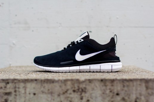 Nike Free OG 2014 Summer Colorways