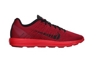 Nike Lunar Racer+ 3 Gym Red/Black