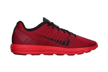 Nike Lunar Racer+ 3 Gym Red/Black