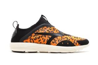 Nike Lunar Restoa