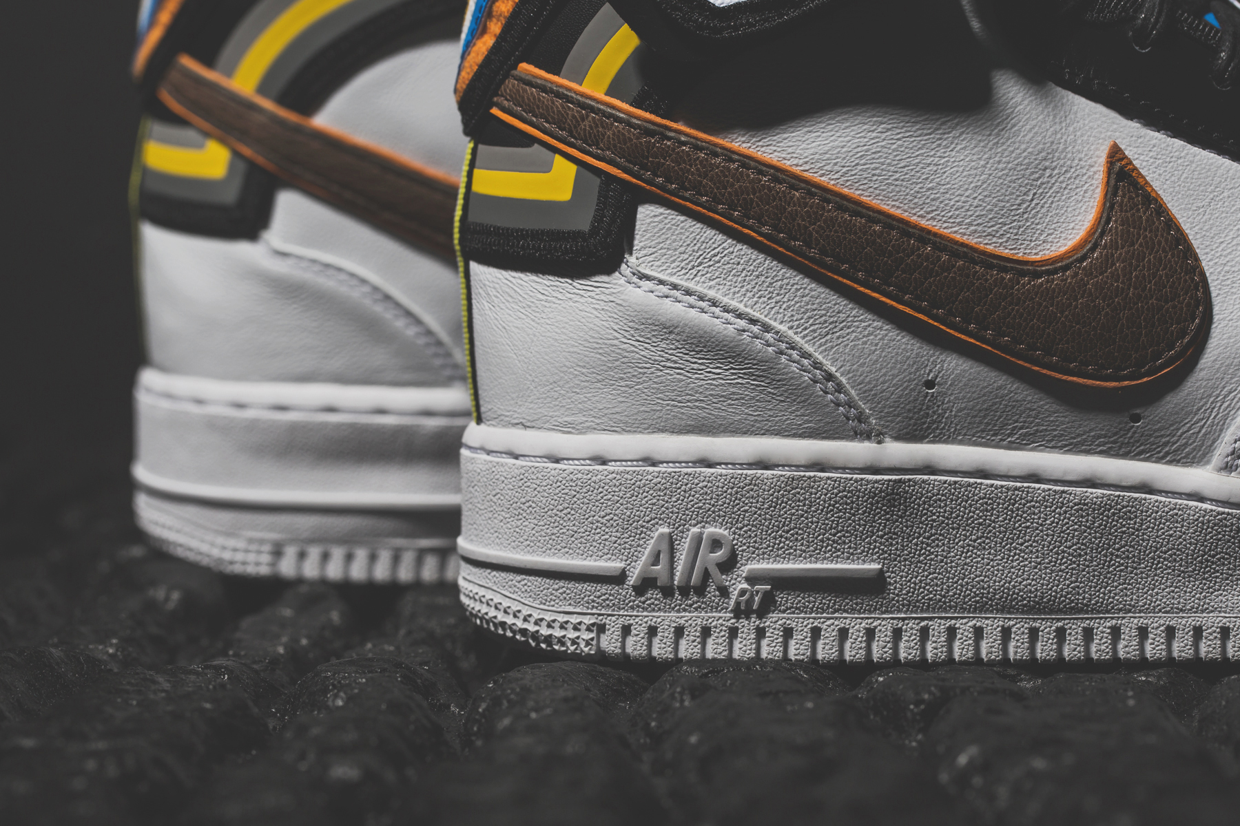 http://hypebeast.com/2014/3/a-closer-look-at-the-nike-r-t-air-force-1-mid