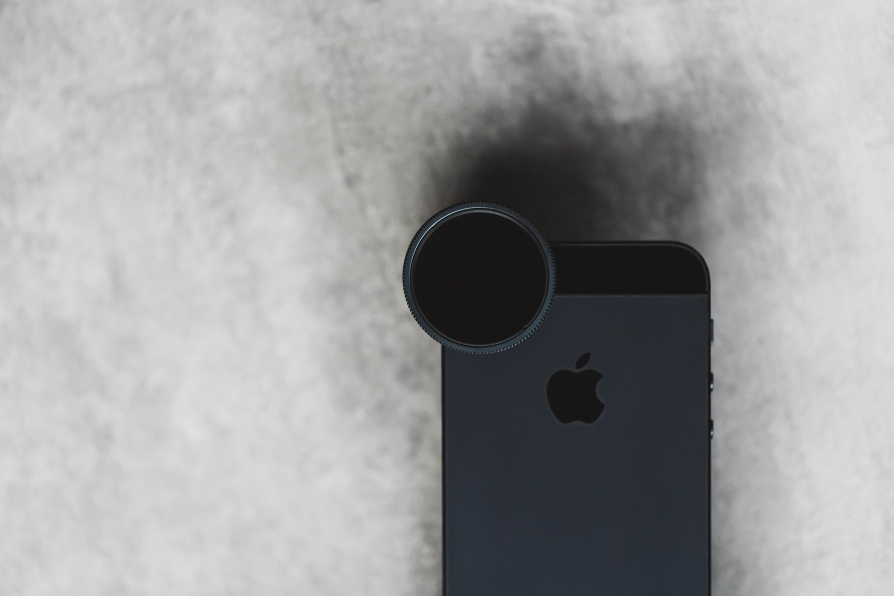 olloclip for iPhone 5 Lens Collection