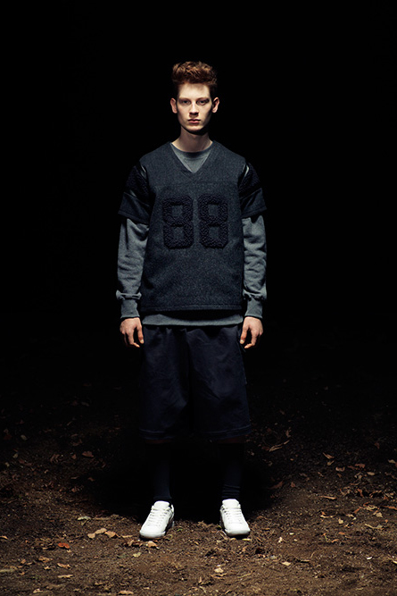 http://hypebeast.com/2014/3/phenomenon-2014-fall-winter-collection