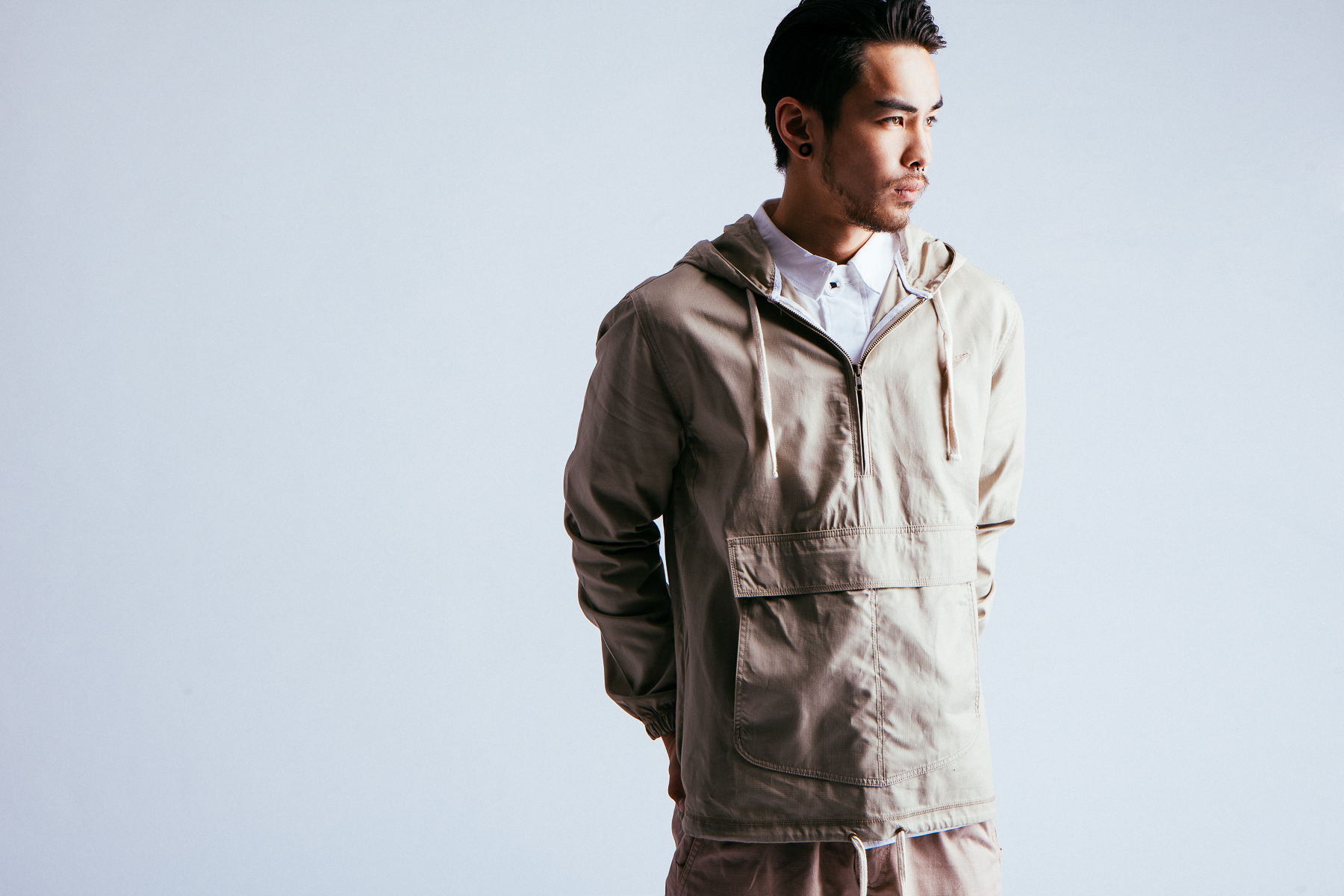publish brand 2014 spring good fellers collection
