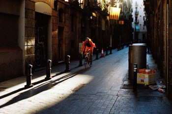 Rapha 2014 Spring/Summer City Collection